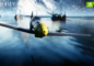 "Battlefield -v-nvidia-rtx-ray-tracing-screenshot-004-custom custom ""srcset ="" https://cdn.wccftech.com/wp-content/uploads/ 2018/08 / battlefield-v-nvidia-rtx-ray -tracing-screenshot-004-Custom-Custom-172x120.png 2x"