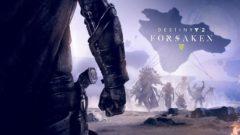 destiny-2-forsaken-logo