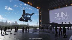 dual_universe_hangar