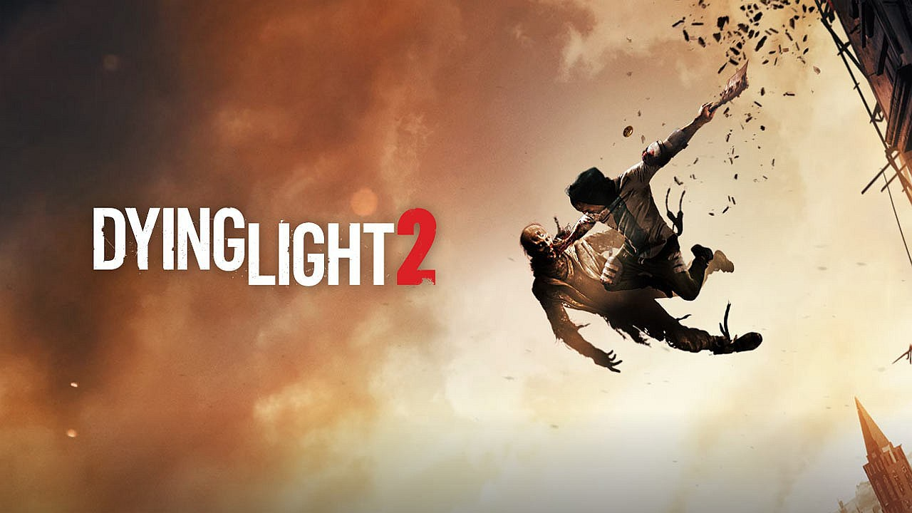 Dying Light 2 Is A Bold Sequel With A Huge Online Component, Says Techland  Dev