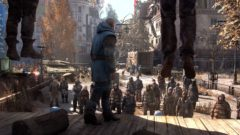 dying_light_2_npc_crowd