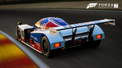 forza-motorsport-7-update