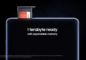 galaxy-note-9-1-tb-storage