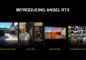 geforce-experience-introducing-ansel-rtx-v3