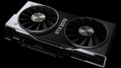 geforce-rtx-2070-gallery-b