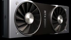 geforce-rtx-2080-gallery-b