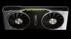 geforce-rtx-2080-gallery-c