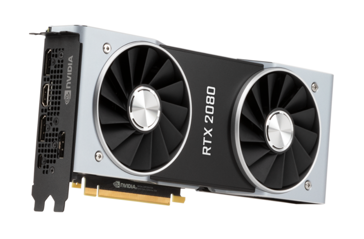 geforce-rtx-2080-technical-photography-angled-003-custom