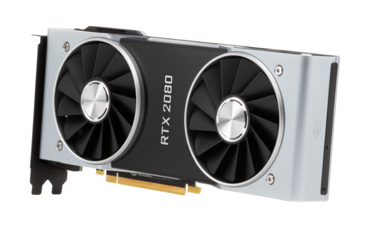 geforce-rtx-2080-technical-photography-angled-004-custom