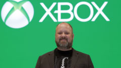 greenberg_xbox_background