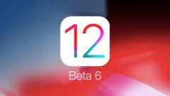 ios-12-beta-6-download