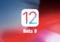 ios-12-beta-8