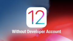 ios-12-beta-7-without-developer-account