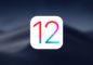ios-12-beta-9