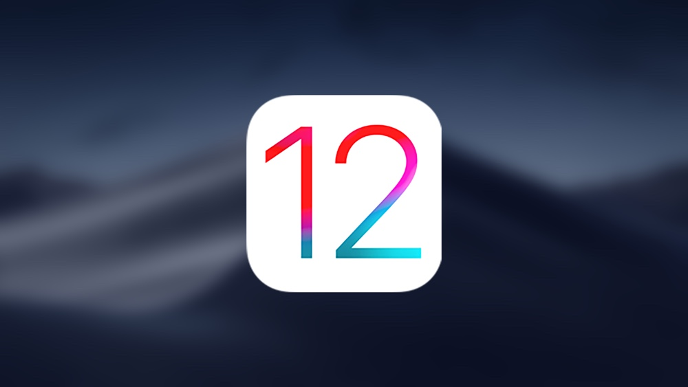 12 >> Ios 12 Beta Users Seeing False Update Prompts Here S How To Fix It