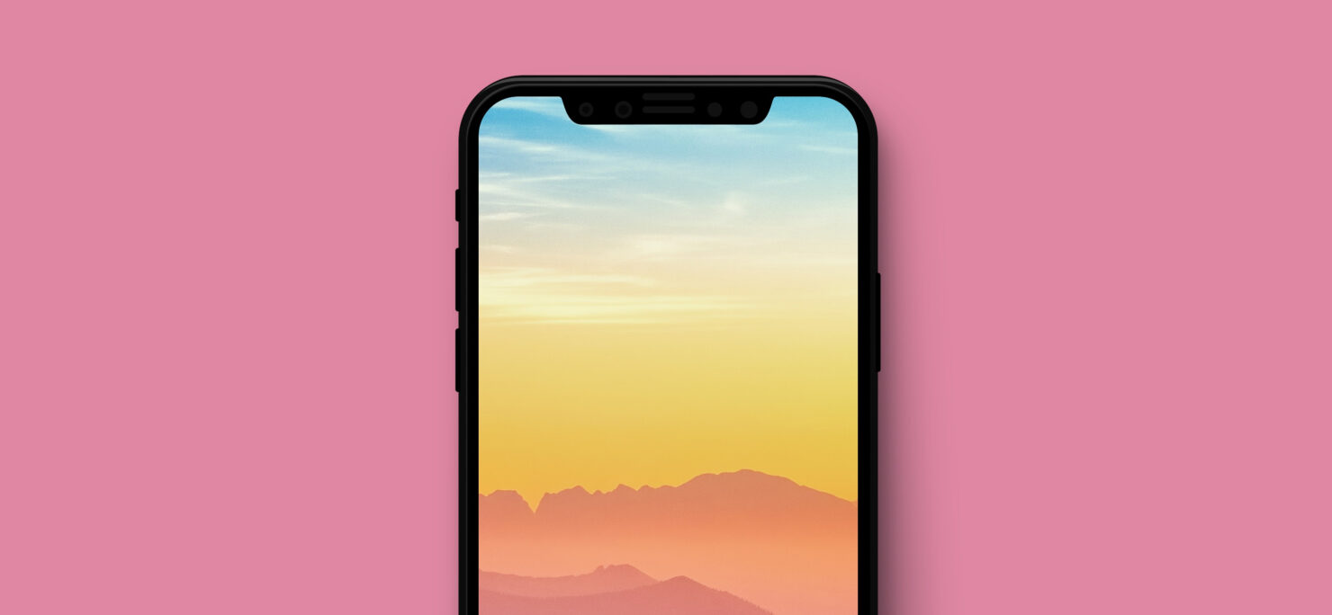 iPhone 2018 lineup faster processors camera upgrades