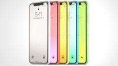 iphone-xc-concept-4-5