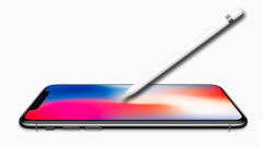 iphone-with-apple-pencil-support-2