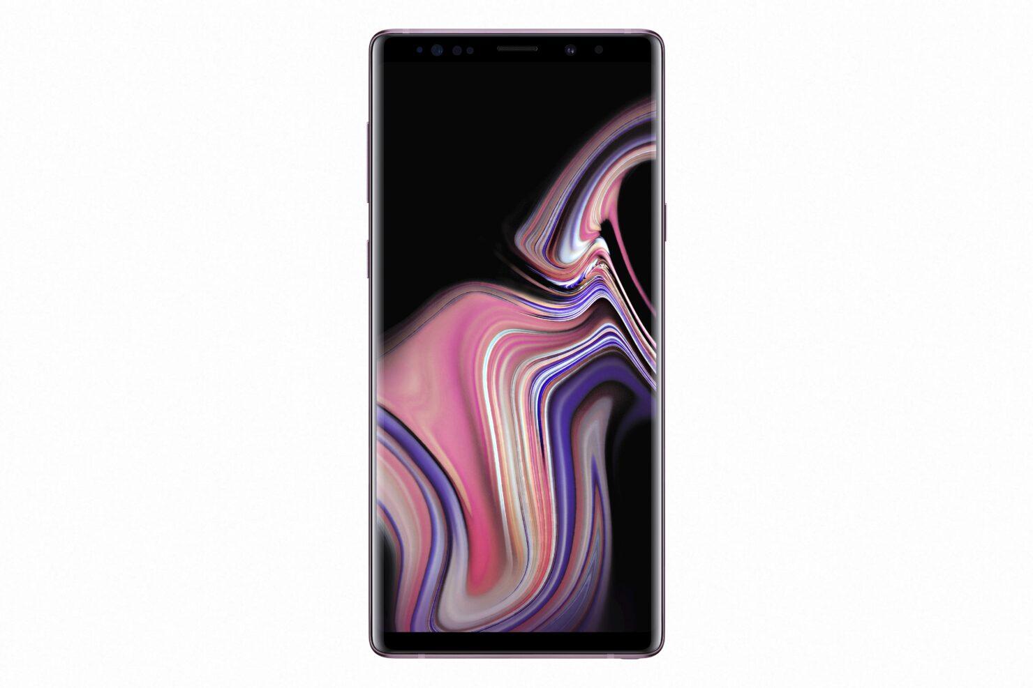 img_lavender-purple_180529_sm_n960f_galaxynote9_front_purple_