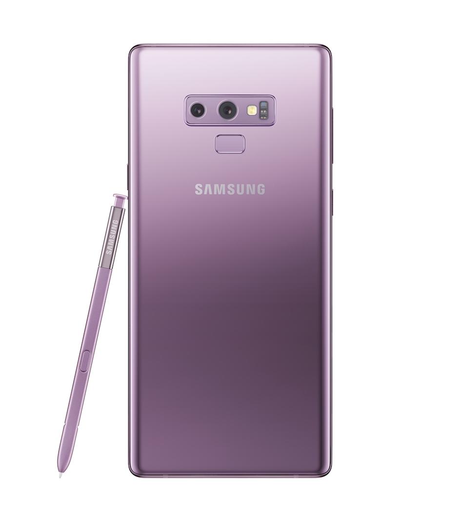 img_lavender-purple_raw_rgbpsd_180627_sm_n960f_galaxynote9_back_pen_purple_180627_rgb