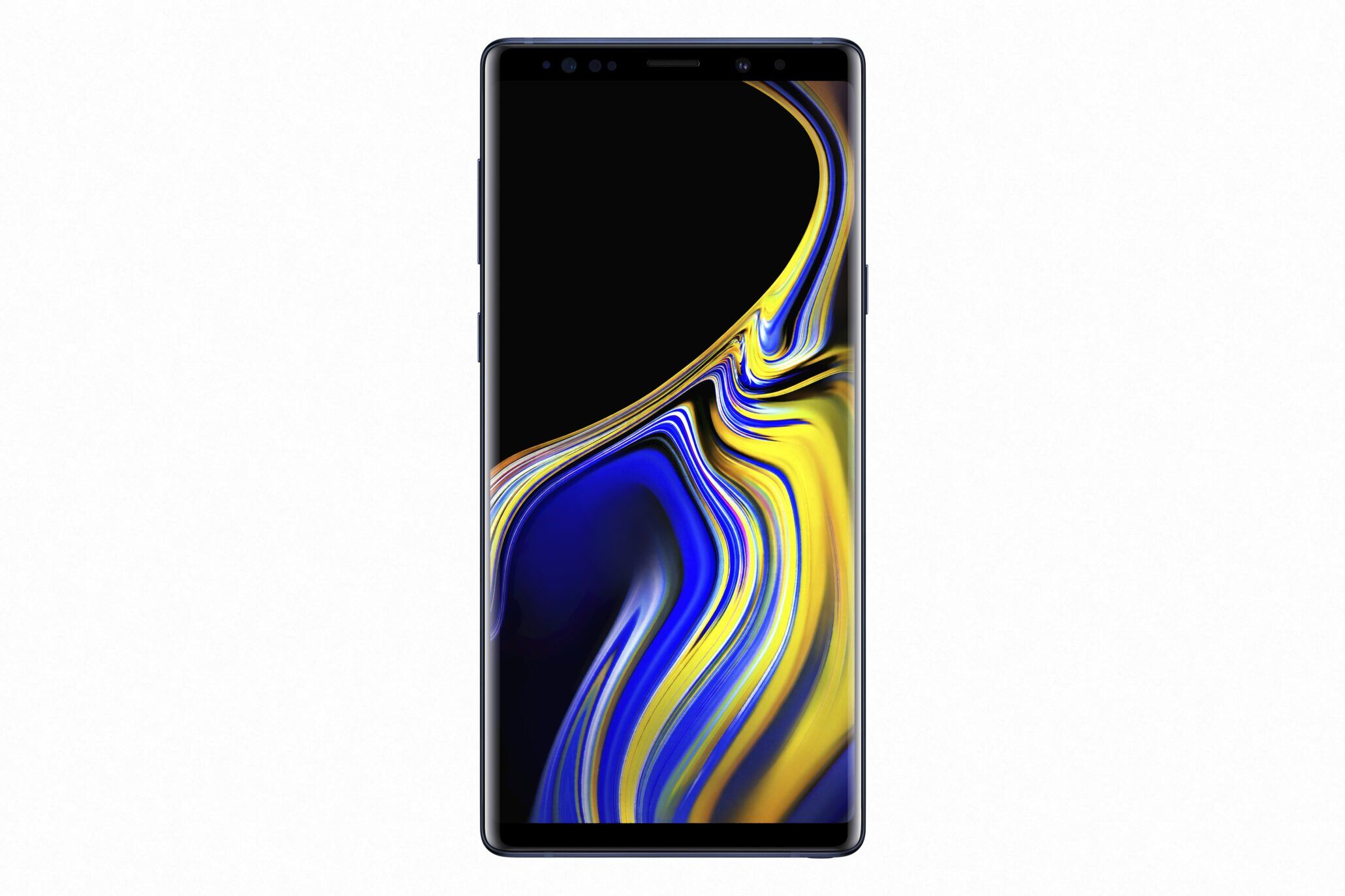 Galaxy S9 and Galaxy Note 9 Unlikely to Get Bixby Routines ...