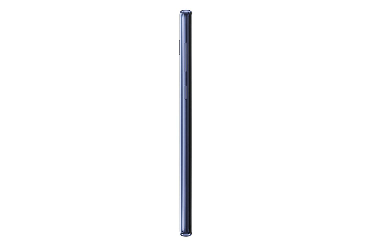 img_ocean-blue_180529_sm_n960f_galaxynote9_lside_blue_