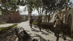 insurgency_running