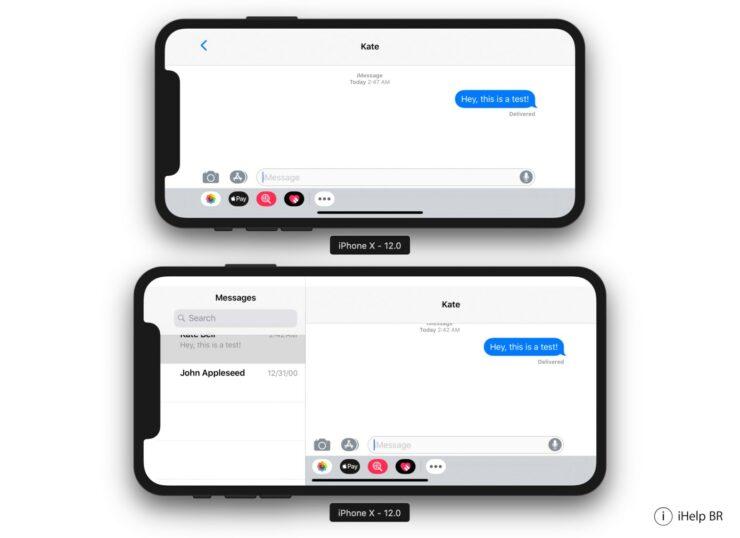 iphone-xs-plus-imessage-wccftech-com-jpg