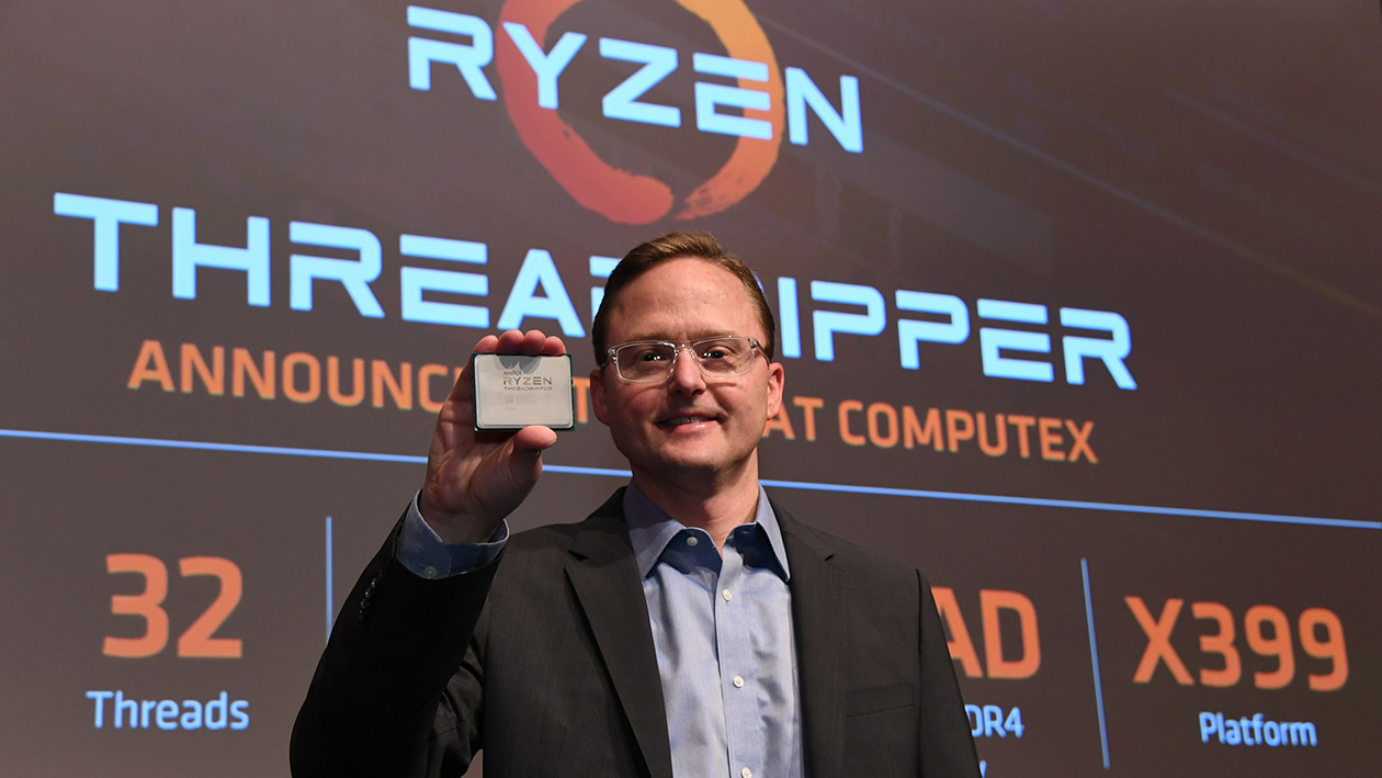 c46d37fdfeff7 Exclusive  AMD Senior Vice President Jim Anderson Resigns - Moving ...