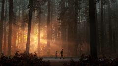 life_is_strange_2_forest