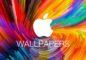 macos-mojave-beta-5-wallpapers