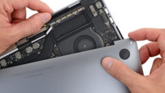 macbook-pro-2018-teardown-wccftech-com