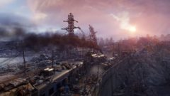 metro exodus xbox one pre order download