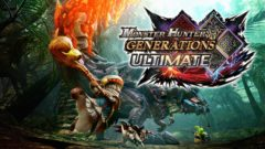monster-hunter-generations-ultimate-art