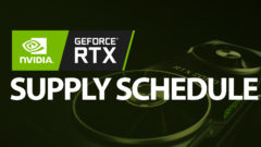 nvidia-rtx-supply-schedule-feature