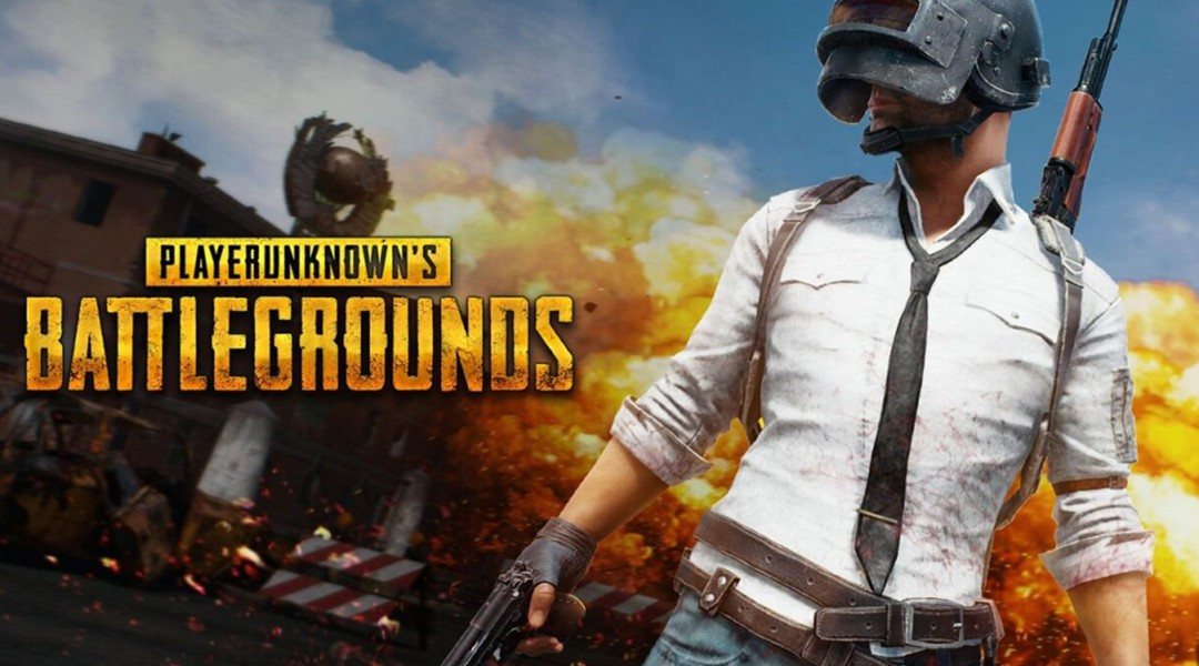 Pubg Xbox One: Bluehole Details PUBG Xbox One 1.0 Update G-Coin And Crate