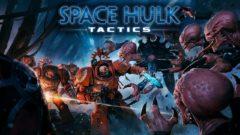 space_hulk_tactics_art