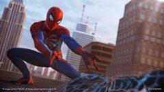 spiderman_ps4_webbing