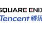 square_enix_tencent