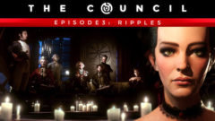 the_council_ripples