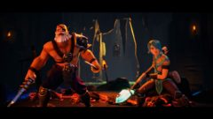 torchlight_frontiers_fighters