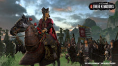 total_war_three_kingdoms_general