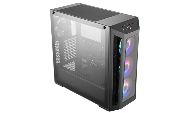 wccftech-cooler-master-mb530p-3