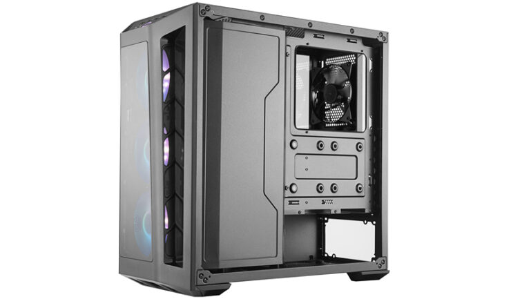 wccftech-cooler-master-mb530p-6
