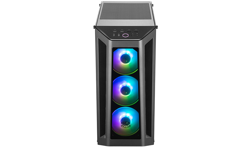 wccftech-cooler-master-mb530p-7