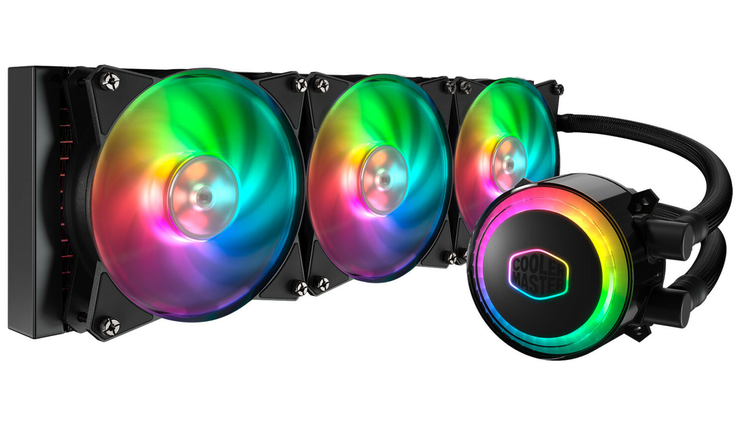 wccftech-cooler-master-ml360r-1