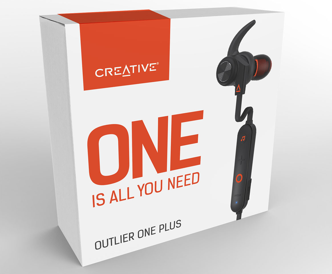 wccftech-creative-one-plus-5