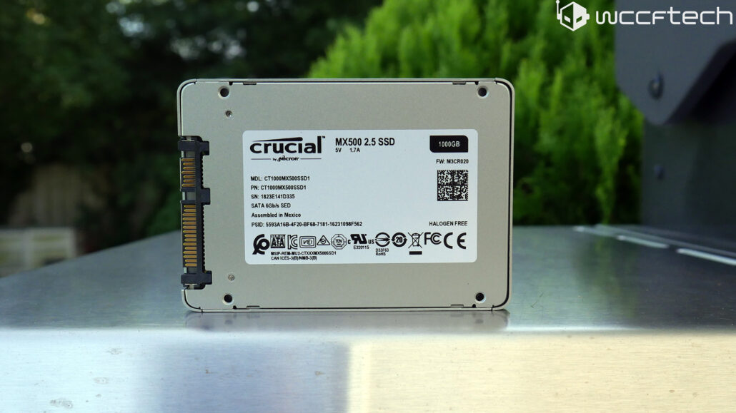 wccftech-crucial-mx500-1tb-rear