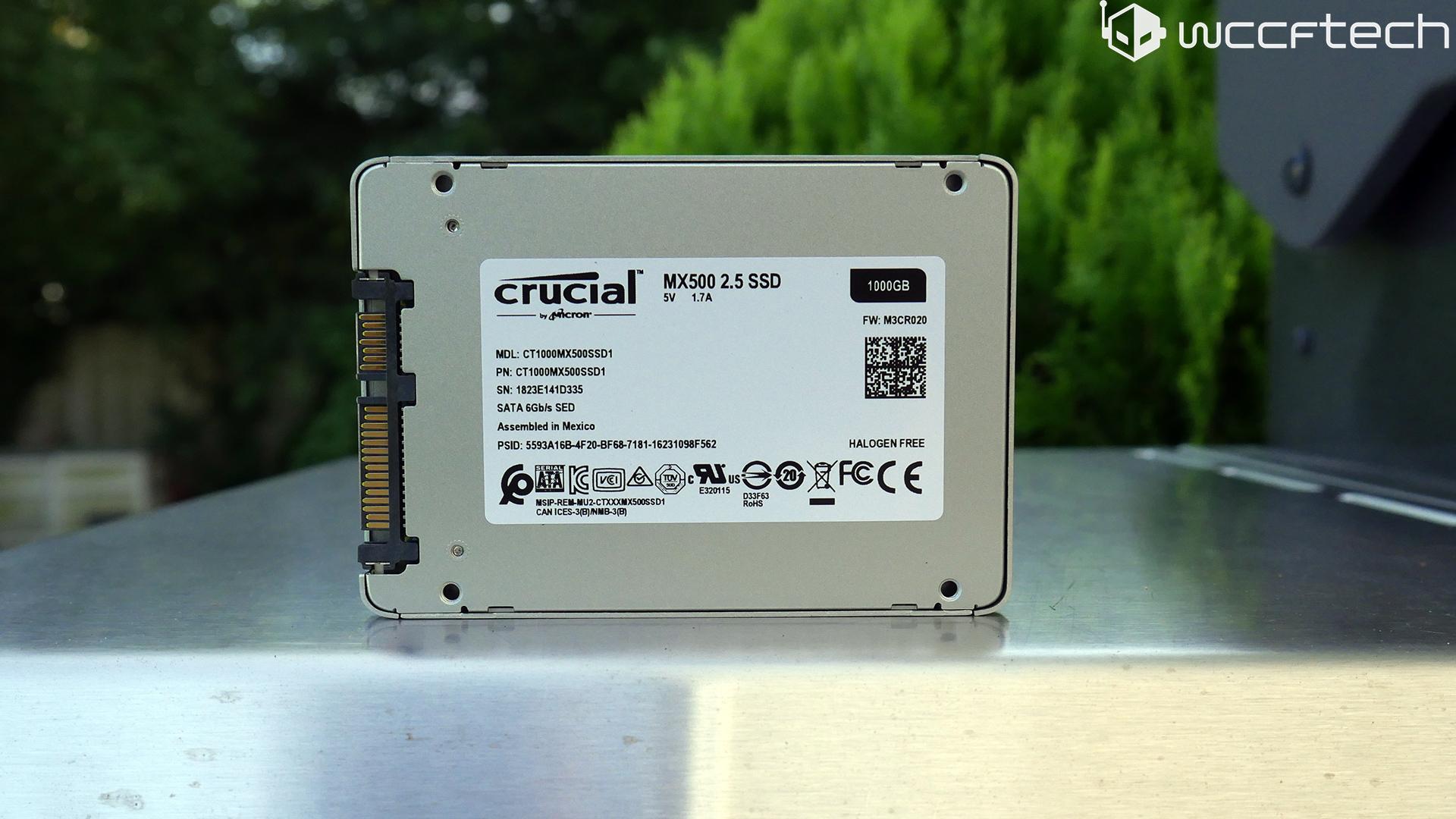 wccftech-crucial-mx500-1tb-rear