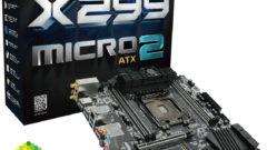 wccftech-evga-x299-micro-atx-2-5